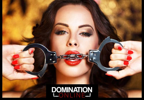 How Did BDSM Become Popular?
